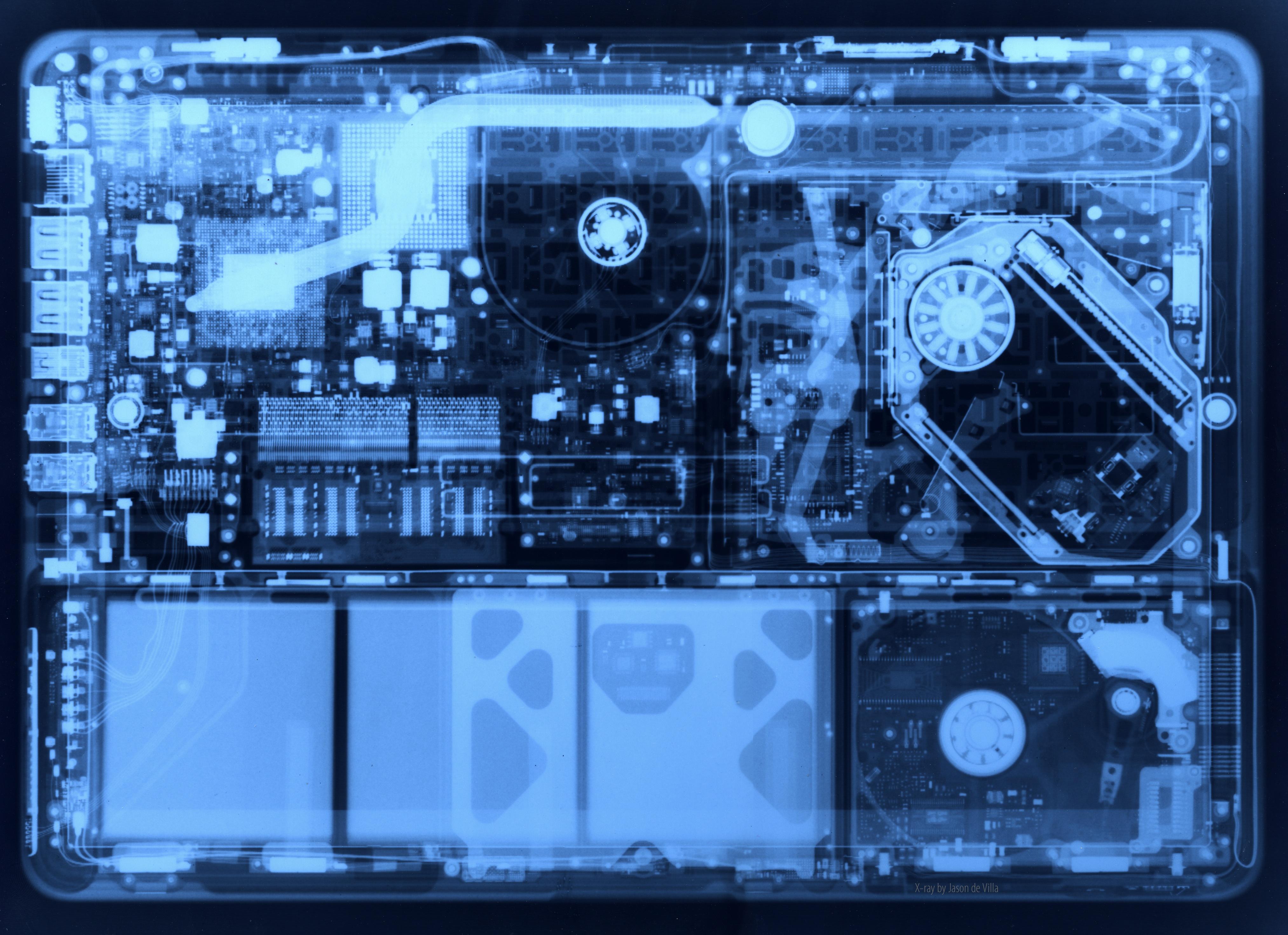 macbook_x-ray_hi-res
