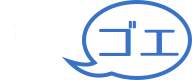 cropped-logo-new.png