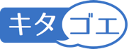 cropped-logo-top.png