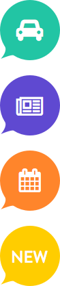 icon-sprite01