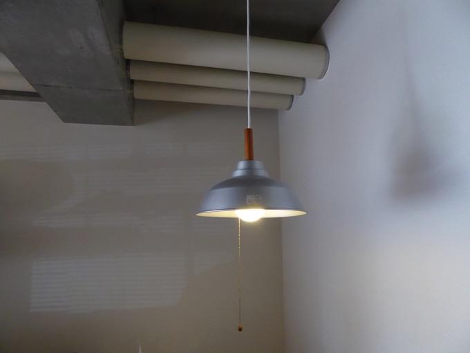 株式会社アートフルの電球
