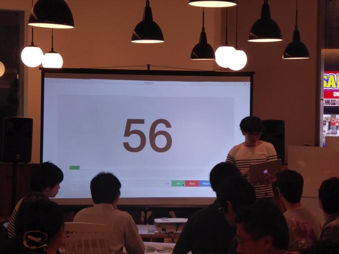 startup-weekend-sapporo-2_4_3