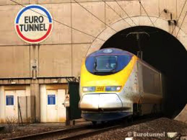 eurotunnel copy copy