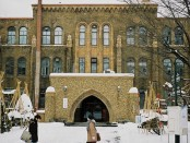 Hokkaido-University