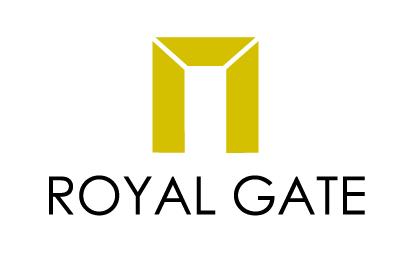 royalgate
