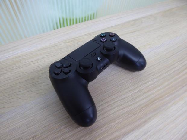 ゲーム用コントローラー2