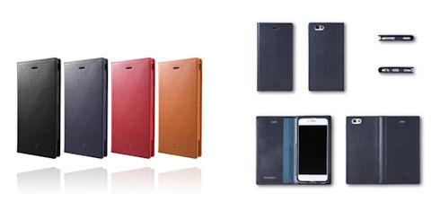 札幌駅前通地下広場に、スマートフォンのアクセサリーショップ「Smart Labo」が登場