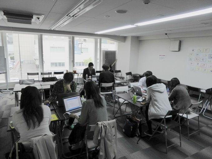 「グロースハック実践セミナー ~ KAIZEN platform ハンズオン @札幌」に行ってみた! – 札幌からグロースハッカーを!