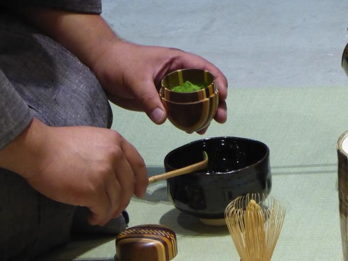 お茶会お椀3