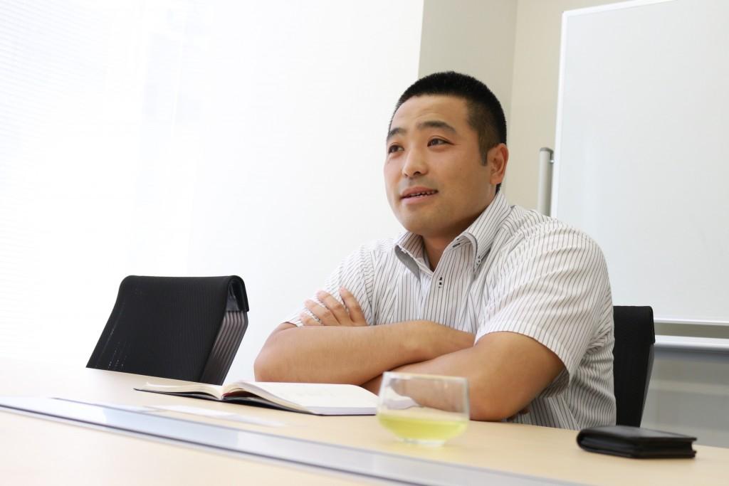 [求人]急成長の IoT事業を担うWebエンジニア募集 – 北のIoT番人エコモット株式会社