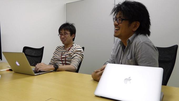 クラスメソッド株式会社の札幌オフィスでの働き方ついて聞いてみた!