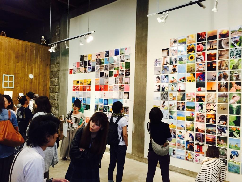 札幌最強のインスタグラム展4