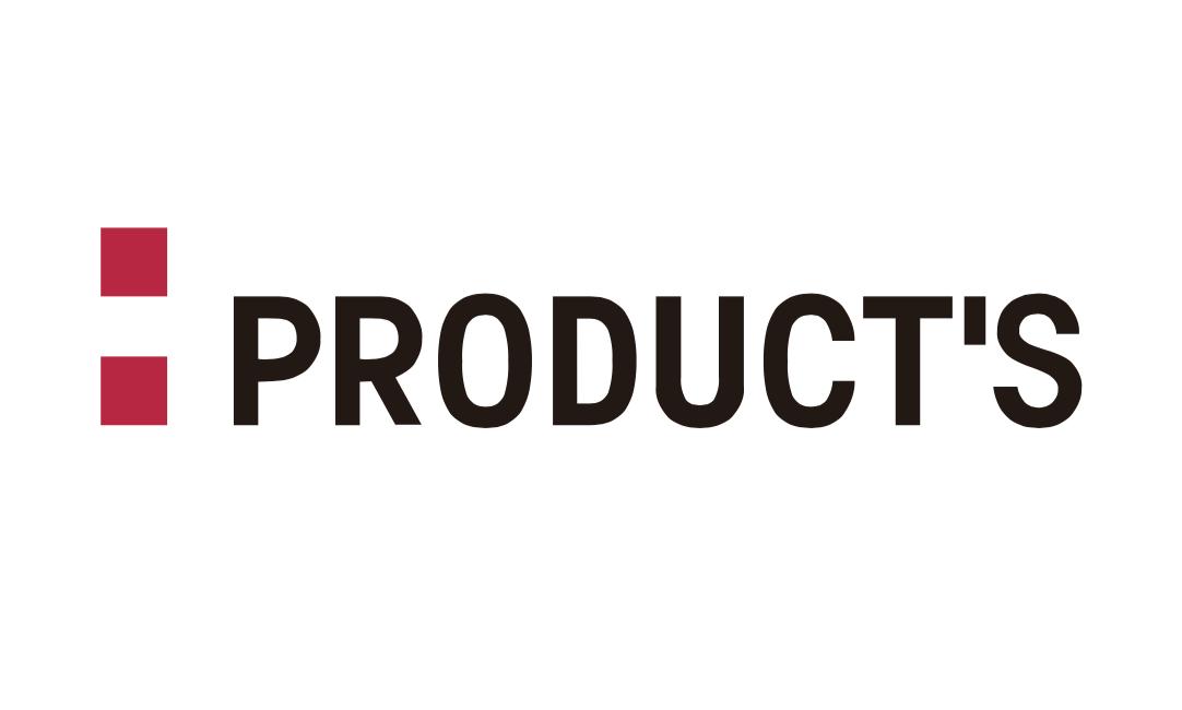 博報堂プロダクツ24時間体制のグラフィック制作会社を札幌に設立