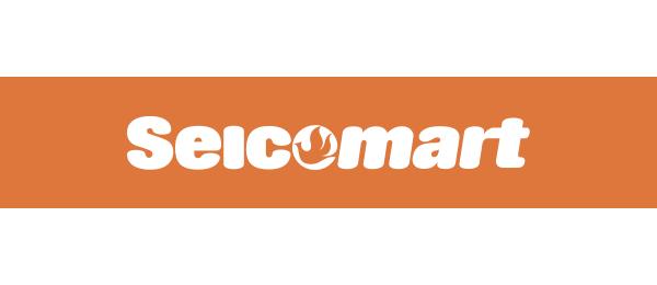 セイコーマート「位置」についての商標を取得