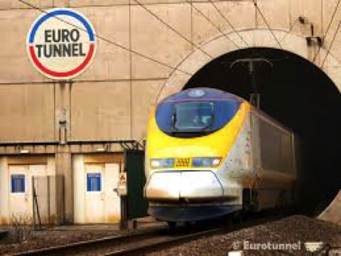 eurotunnel copy copy copy