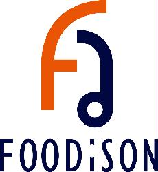 Foodison