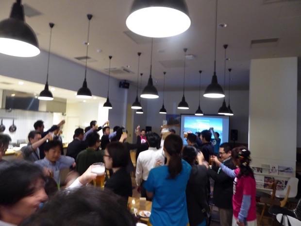 さぶみっと!ヨクスル in 札幌「Webのチカラで札幌の課題を解決しようぜ!」に行ってきた!