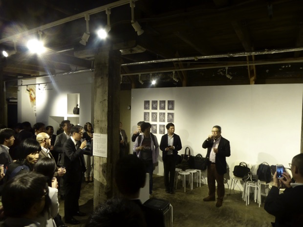 札幌AIビジネス最先端!「札幌AIビジネスクリエイション」キックオフミーティングに行ってきた!