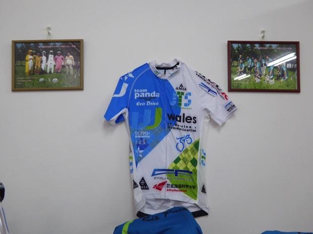 自転車部ユニフォーム2