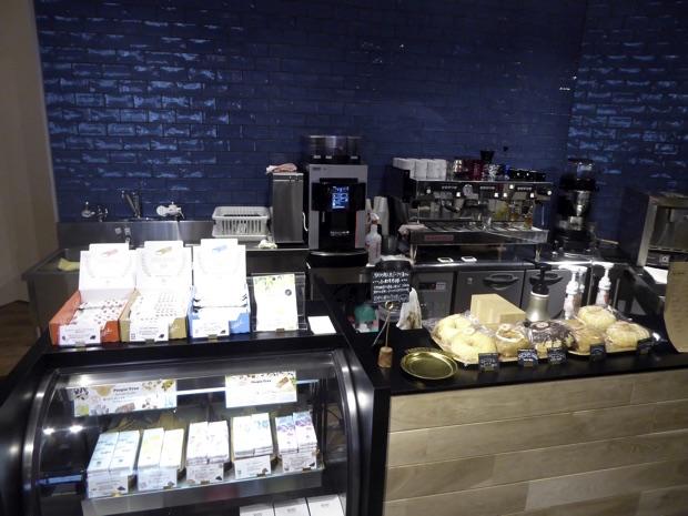 カフェ・バー「Café&Bar SECOND HOME」