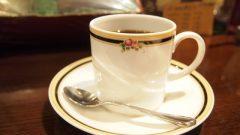 石山通珈琲 コーヒー