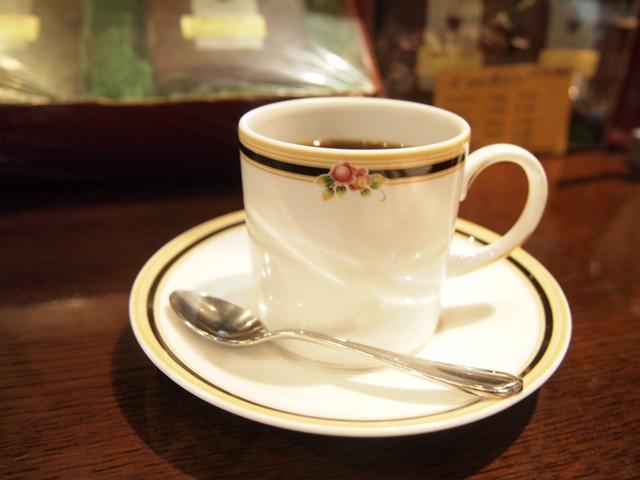 【2019年最新版】札幌中心部でWi-Fi・電源が使えるカフェまとめ