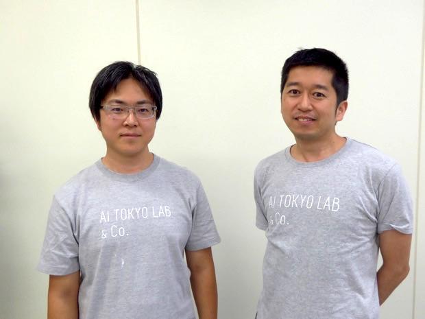AI TOKYO LABがAI HOKKAIDO LABを開設!北海道大学内にAI開発拠点。設立目的を聞いてみた!