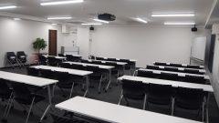 レンタルスペース EAST4 会議室 301