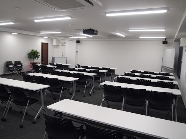 【2018年最新版】札幌市中心部の会議室・イベント・レンタルスペースまとめ