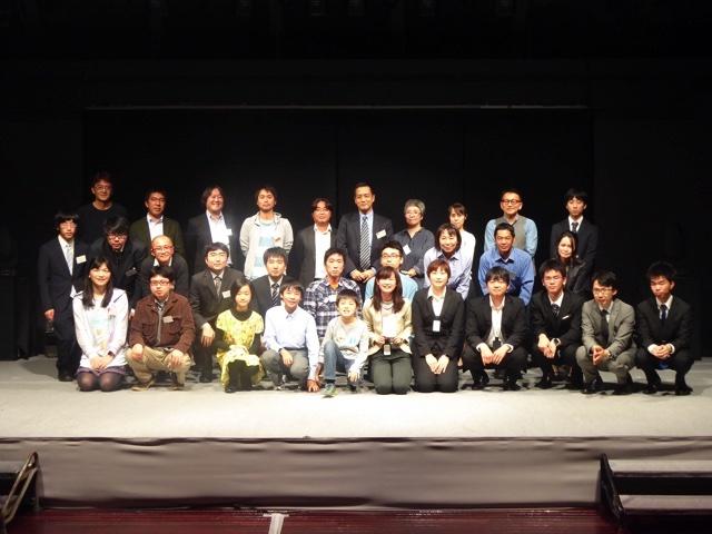 北海道技術者の最新技術発表!Kita-Tech 2017に行ってきた!【後編】伊勢幸一さん特別講演「ITエンジニアの評価の仕方(され方)」