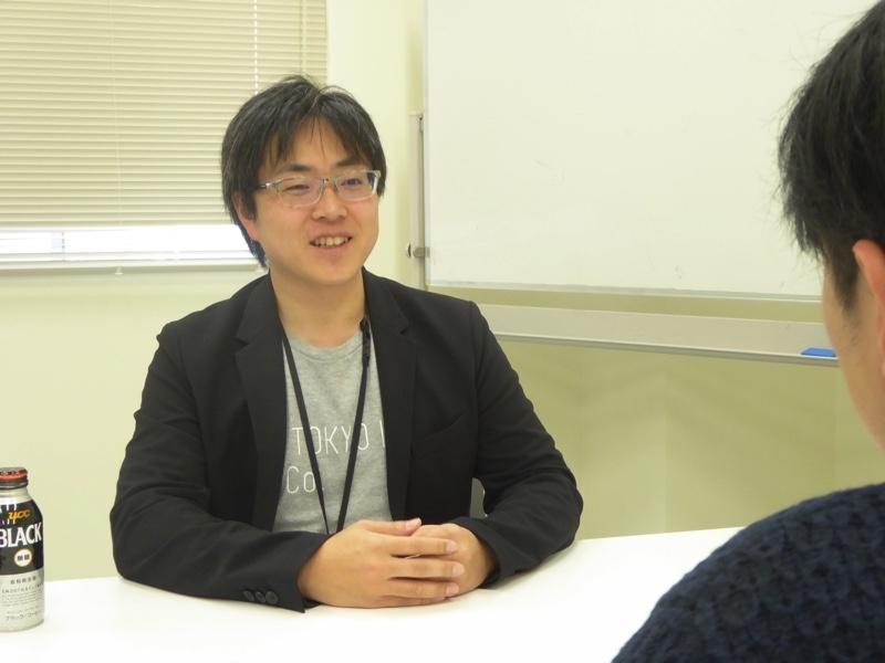 AIで北海道の働き方を変えていく! AI HOKKAIDO LAB所長の土田安紘さんに聞いてみた!(PR)