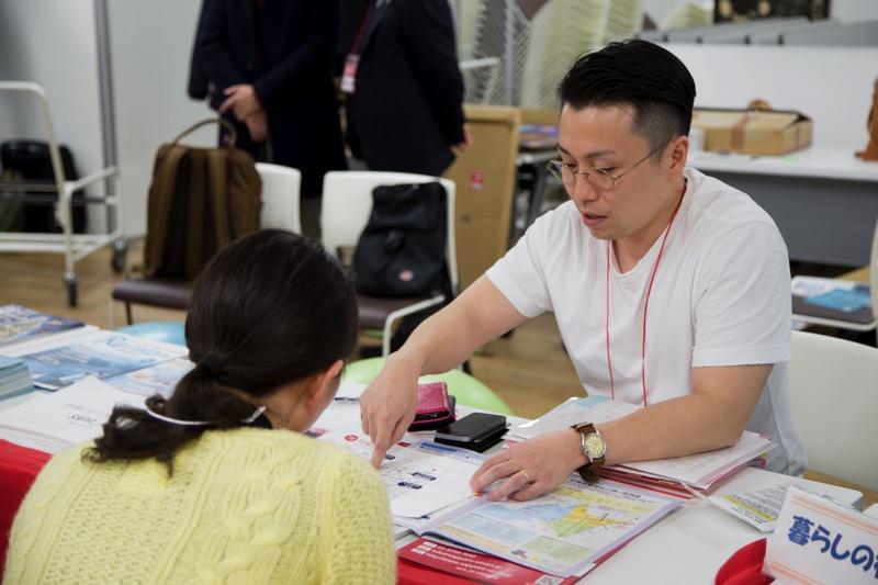 札幌のリアルな生活・暮らしについての相談