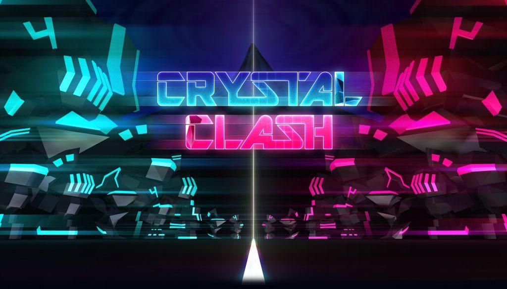 クリスタル・クラッシュ