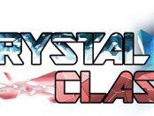 CRUSTAL CLASH