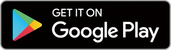 Crystal Clash Google Play link