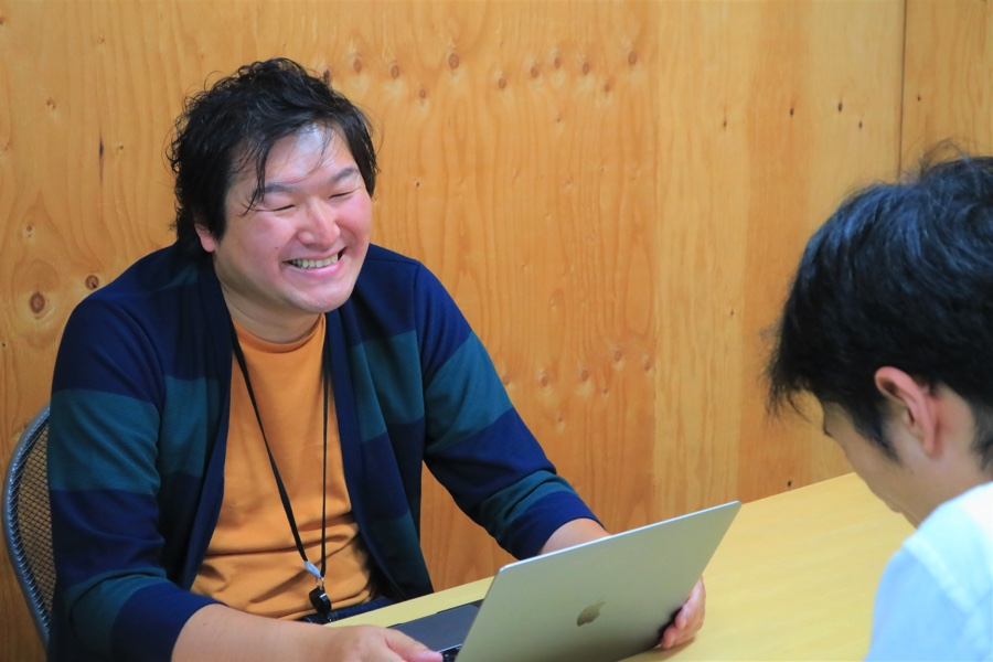 [求人]AIQ株式会社が最短上場を共に成し遂げる札幌ラボの人工知能エンジニアとWebフロントエンドエンジニアを募集!