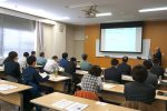 IoT入門セミナーin釧路