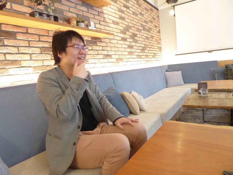「マンガで起業する」使うIT、伝えるマンガ!スタークリエイツ代表 梅沢太一氏が語る地方創生のビジョン(前編)