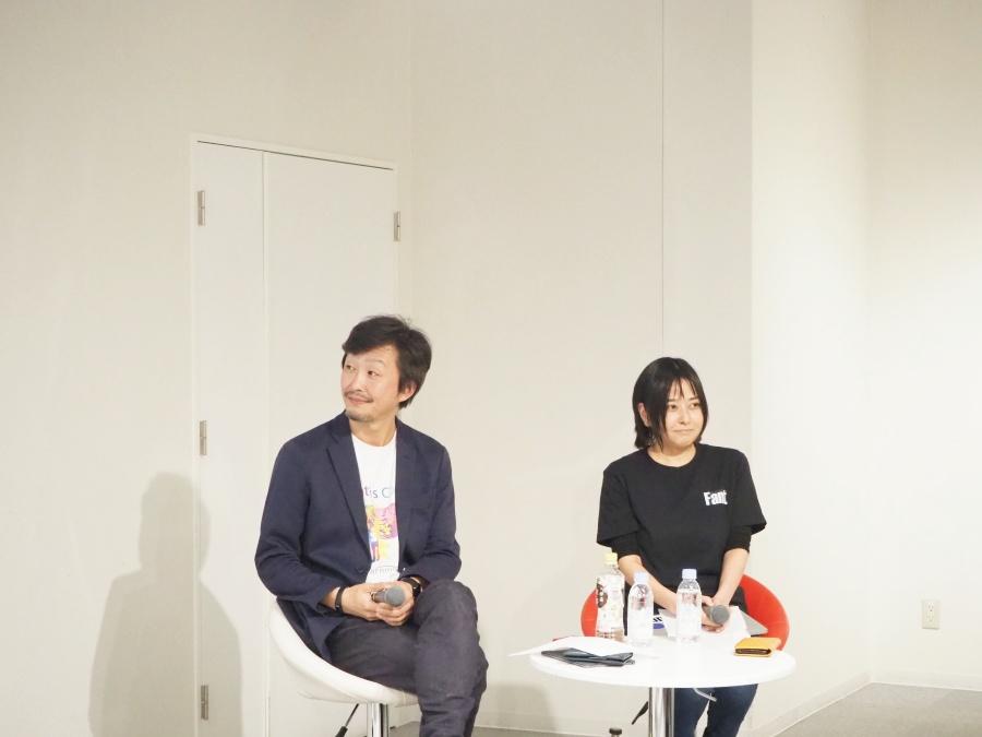 """【後編】STARTUP CITY SAPPORO MEETUP #1 CEO Cross Talk """"起業のREAL"""" ー「恐れない起業家」になろう"""